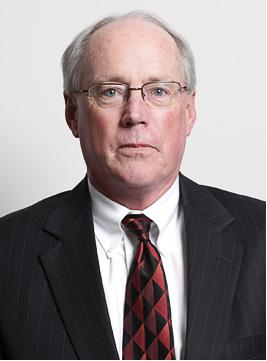 JOHN M  PHALEN JR  | Dallas Civil Trial Attorneys | Fort